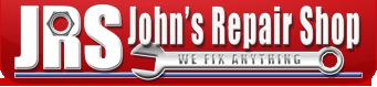 John's Repair Shop